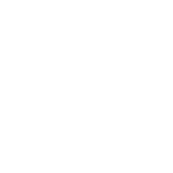 Els Pagesos Music Bar